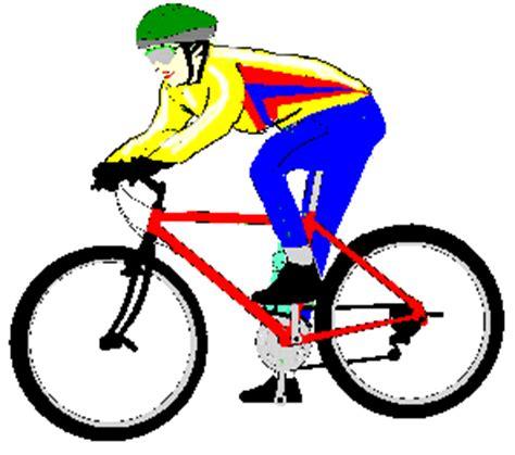 jeux gratuits de cuisine de gifs cyclisme animes images transparentes cyclotourisme
