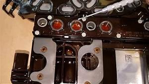 Chevy Traverse 6t70 Common Problem P0989 P0877