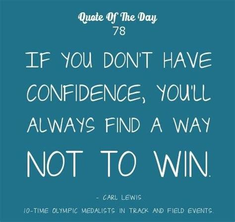 Positive Quote Of The Day Motivational Sales Quotes Of The Day Quotesgram