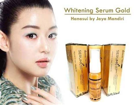 Masker Gold Shiseido Asli masker naturgo gold ciri masker naturgo hanasui asli dan
