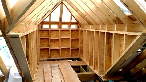 all joinery carpentry joinery all trade property services