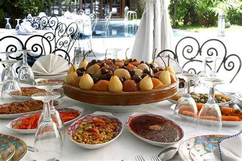 cuisine marocain cuisine marocain moroccan interior design