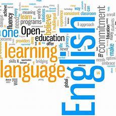 English Language  Importance Of English  English Language  Importance Of English