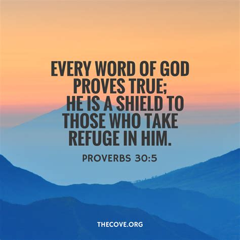 word   bible true inti revistaorg