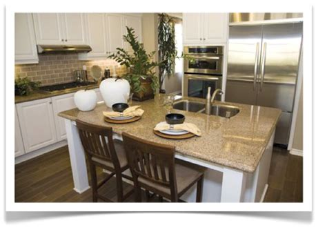 pottery barn kitchen colors how to choose color for your home 4376