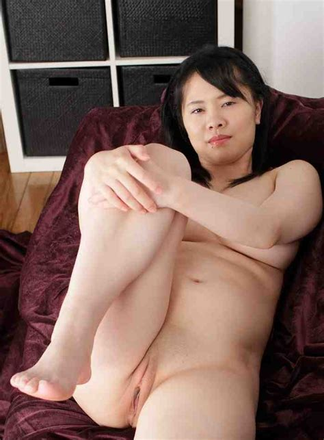 Nepali Nude Naked Girl. Free Porn And Sex Movies, Updated Every Day.!!
