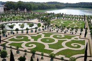 March 2013 travel the world for Jardins du chateau de versailles