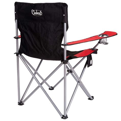 Creek Original Folding C Chair by Chaheati Original Heated Folding Chair