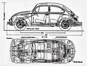 Volkswagen Parts Diagram, Volkswagen, Free Engine Image ...