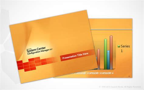 cisco powerpoint template rebocinfo