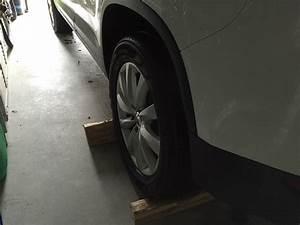 Douille 36 Mm Feu Vert : tutoriel levage tiguan changer une roue dans son garage volkswagen tiguan forum ~ Medecine-chirurgie-esthetiques.com Avis de Voitures