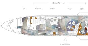 small master suite floor plans photos lufthansa airbus a350 vip jet australian