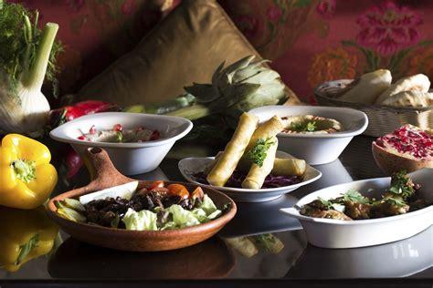 cuisine gourmande et beau spectacle communiqué de