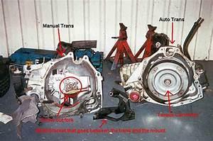 1997 Dodge Caravan 3 0 Engine Auto Transmission  For Some