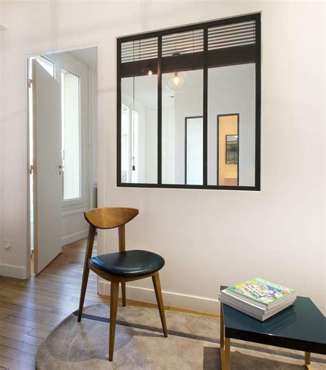 mobilier bureau lyon déco mobilier jardin luxe 21 grenoble mobilier
