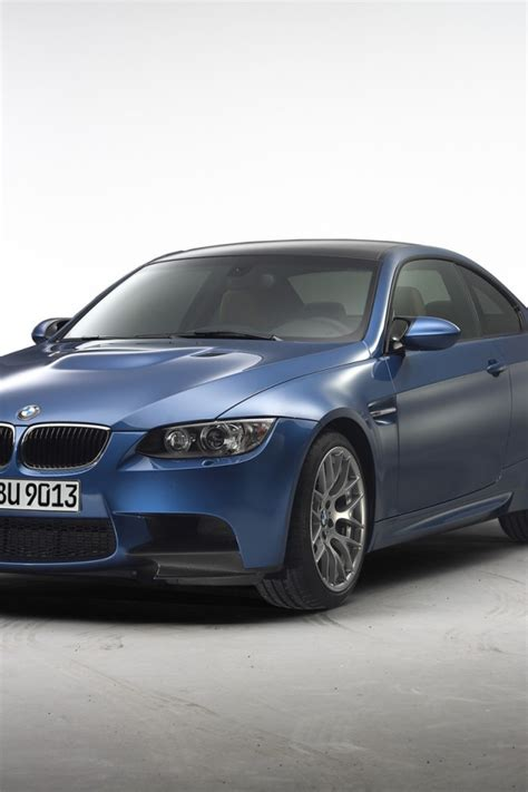 Bmw M3 2011 Hq Iphone 44s Wallpaper And Background