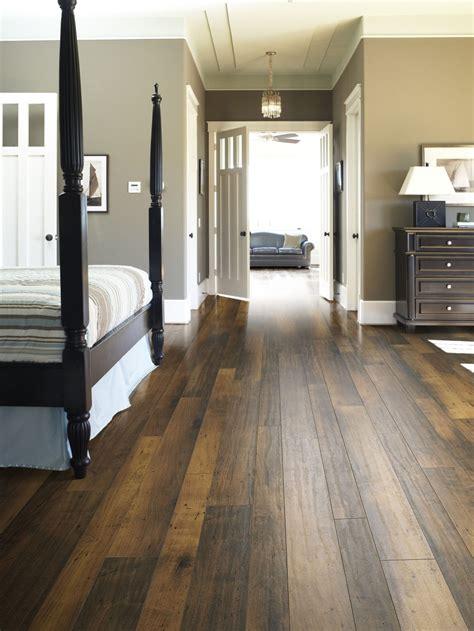hardwood floors for bedrooms 25 wood bedroom furniture decorating ideas