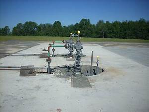 New Study First To Predict Which Oil And Gas Wells Are Leaking Methane