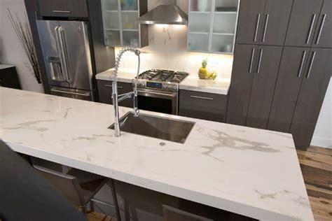 Porcelain Countertops Pros & Cons   Countertop Specialty