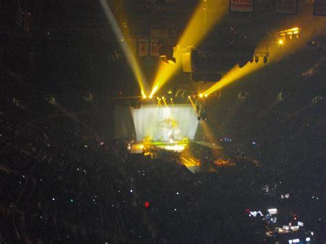 maroon 5 opening act maroon 5 concert
