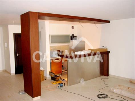 si e de bar portefólio remodelações laranjeiras lisboa casa viva obras