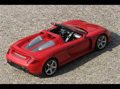 Evolutie Porsche 2005 2006 Op Fundalizecom
