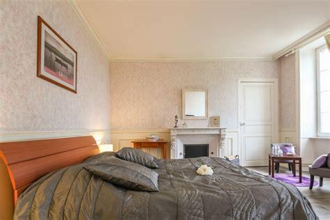 chambre d hotes manche chambre d 39 hôtes n g333266 le clos minotte à tessy bocage