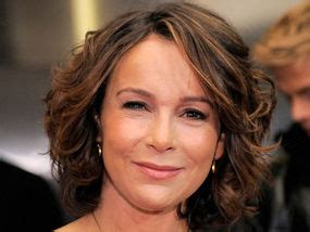 actress jennifer in dirty dancing dirty dancing s jennifer grey a guest judge on strictly