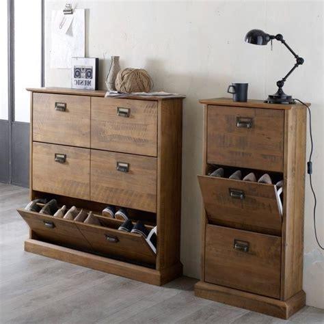 armoire rideau bureau armoires a chaussures ikea armoire idées de décoration de maison v0l4je2bpv