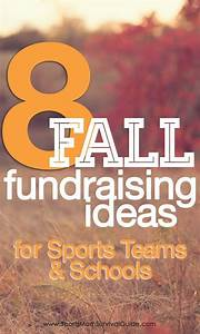 Raffle Box Ideas 852 Best Images About Fundraising Ideas On Pinterest