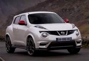 Pneu Nissan Juke : nissan juke caract ristiques de tailles de roues de ~ Melissatoandfro.com Idées de Décoration