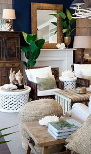 Modern home interiors and design ideas from the best in ...