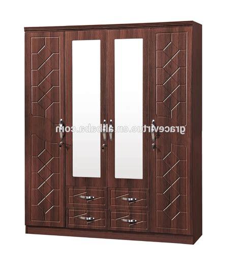 wooden almirah design images wooden furniture design almirah latest wooden furniture designs bedroom wardrobes godrej almirah