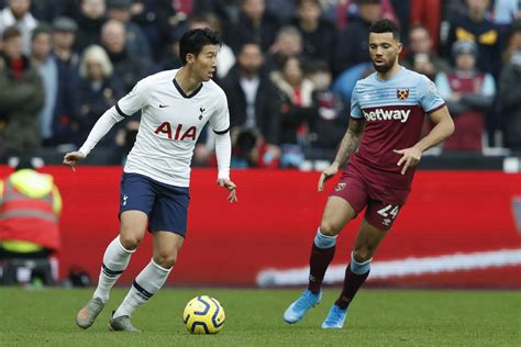 Westham - Scope Markets Seals Sponsorship Deal With West ...