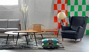Deco Salon Ikea : catalogue ikea 2016 nouvelles id es d co et ameublement ~ Teatrodelosmanantiales.com Idées de Décoration