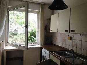Schimmel In Der Küche : schimmel in der k che die sachverst ndige zeigt wo es schimmelt ~ Yasmunasinghe.com Haus und Dekorationen