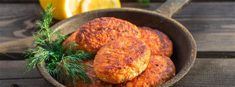 Subscribe for weekly cooking videos. Indian-Spiced Tuna Fishcakes - Seward Community Co-op