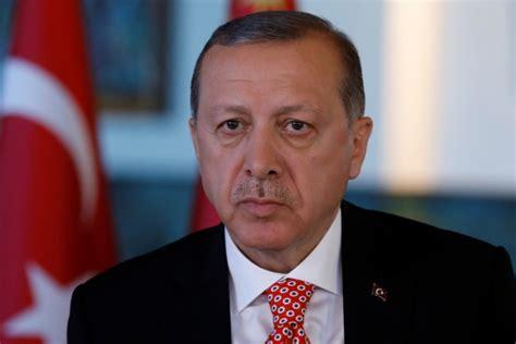 turkish president erdogan  multilateral dialogue
