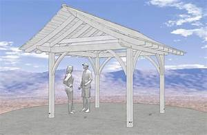Gable Roof Designs myideasbedroom com