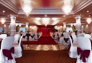 Wedding Reception Hall Decoration Ideas