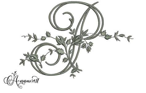 fancyletterplogodesign fancy letter p fancy letter p fancy letters embroidery letters