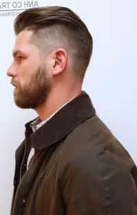 coiffure mariage cheveux court technique de coiffure homme les tendances mode du printemps été 2017
