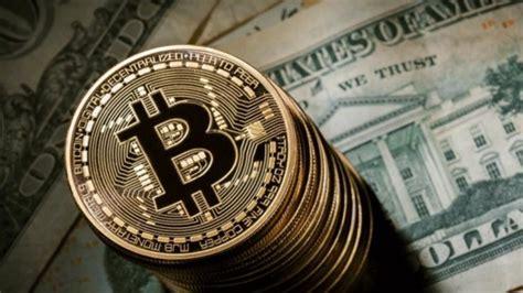 Bitcoin yükseliş trendi bitti mi? Olası Bir Hisse Senedi Piyasası Çöküşü, Bitcoin Fiyatlarına Nasıl Yansır? • Coinkolik