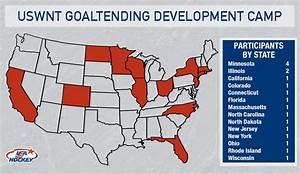 Team Usa Hockey Jersey 2016 Map