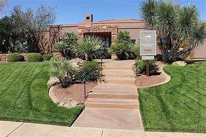 Luxury Homes for Sale St. George, Utah