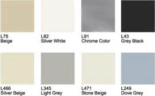 home depot interior paints interior paint sles