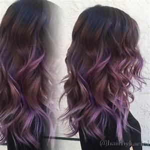 The 25+ best Purple ombre ideas on Pinterest | Ombre ...