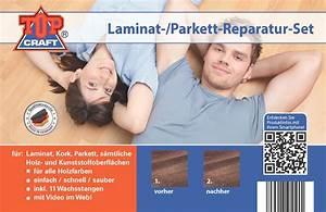 Laminat Reparaturset Aldi : aldi topcraft reparaturset f r laminat kork parkett uvm ~ Lizthompson.info Haus und Dekorationen