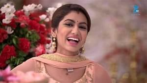 Hindi Serial | 10 Highly-Ranked TV Serials You Probably ...