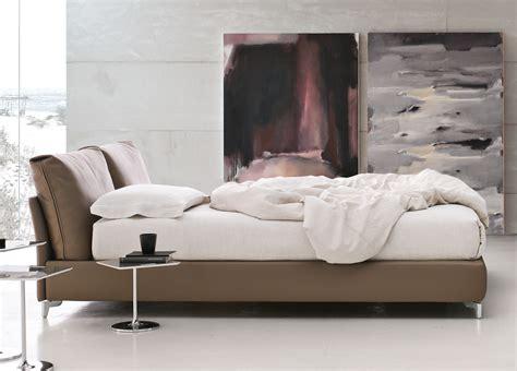 alivar oasi bed alivar beds modern bedroom furniture